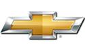 Cheverelot Icon