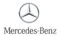 Mercedez Icon