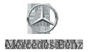 Mercedez Icon